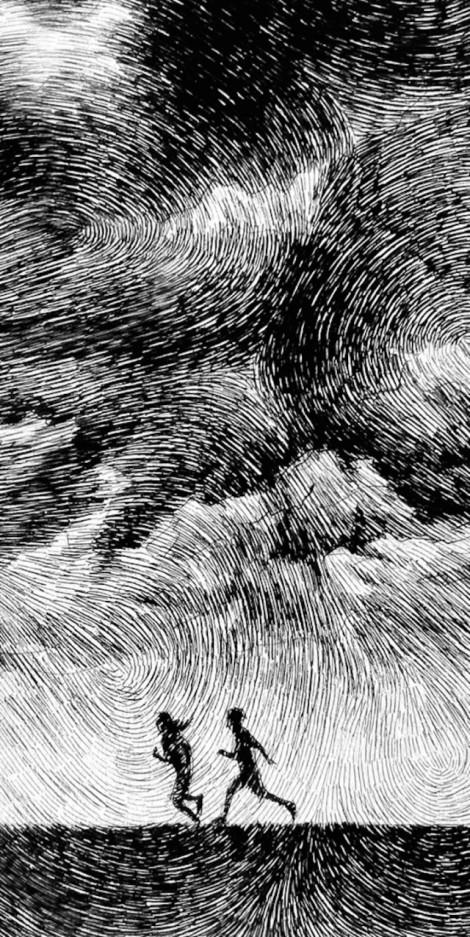 Nicolas-Jolly-Fingerprint-Drawings-10-640x1277