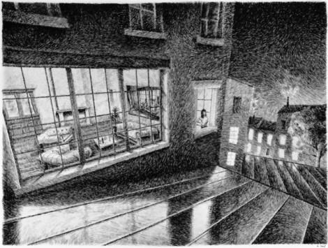 Nicolas-Jolly-Fingerprint-Drawings-11-640x484