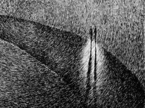 Nicolas-Jolly-Fingerprint-Drawings-12-640x480