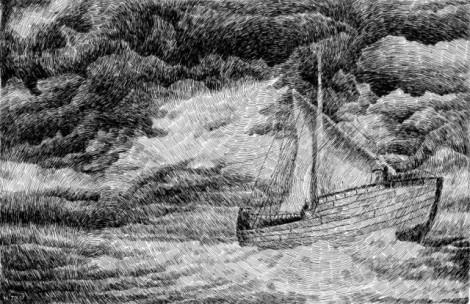 Nicolas-Jolly-Fingerprint-Drawings-14-640x415