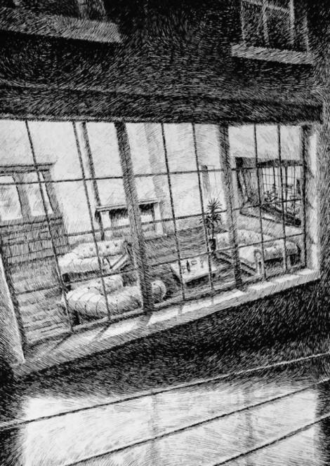 Nicolas-Jolly-Fingerprint-Drawings-15-640x905
