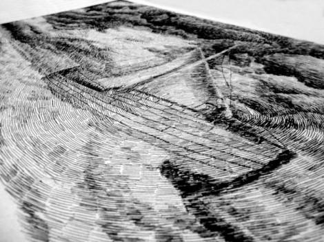 Nicolas-Jolly-Fingerprint-Drawings-16-640x480