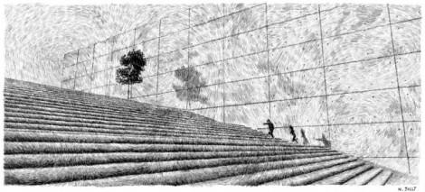 Nicolas-Jolly-Fingerprint-Drawings-17-640x291