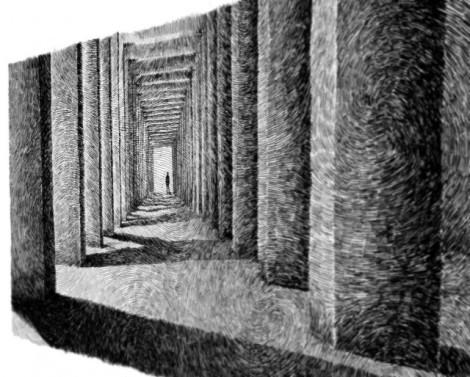 Nicolas-Jolly-Fingerprint-Drawings-2-640x514