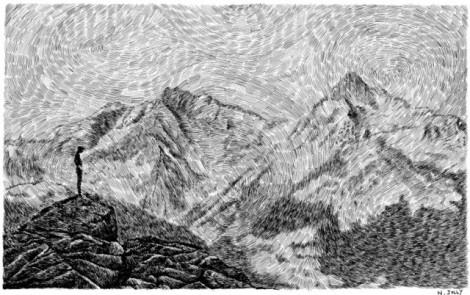 Nicolas-Jolly-Fingerprint-Drawings-3-640x402