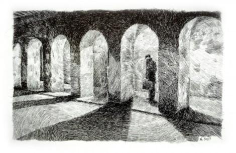 Nicolas-Jolly-Fingerprint-Drawings-5-640x416