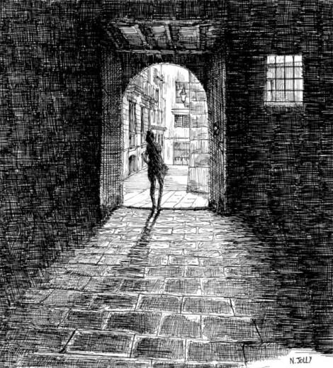 Nicolas-Jolly-Fingerprint-Drawings-6-640x707