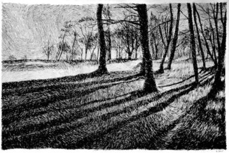 Nicolas-Jolly-Fingerprint-Drawings-8-640x427