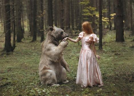 Photos-with-Real-Animals-by-Katerina-Plotnikova-1