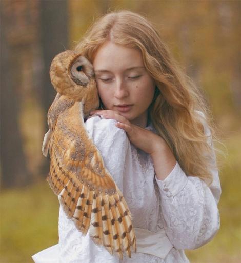 Photos-with-Real-Animals-by-Katerina-Plotnikova-10