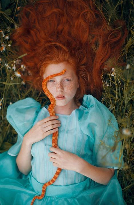 Photos-with-Real-Animals-by-Katerina-Plotnikova-12