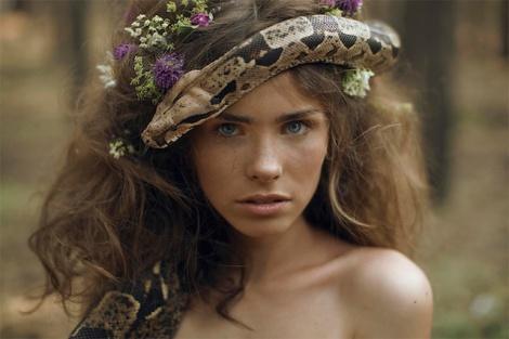 Photos-with-Real-Animals-by-Katerina-Plotnikova-2