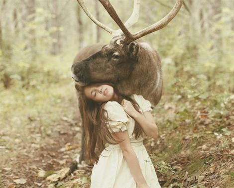Photos-with-Real-Animals-by-Katerina-Plotnikova-3