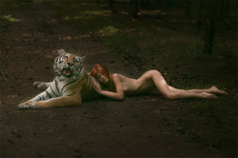 Photos-with-Real-Animals-by-Katerina-Plotnikova-4