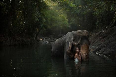 Photos-with-Real-Animals-by-Katerina-Plotnikova-5
