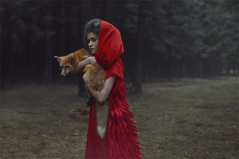 Photos-with-Real-Animals-by-Katerina-Plotnikova-7