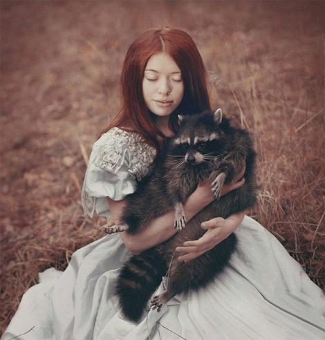 Photos-with-Real-Animals-by-Katerina-Plotnikova-8