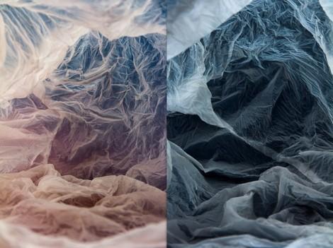 Plastic-Bag-Landscapes-1-640x478