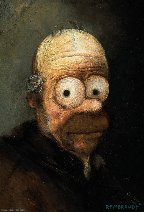 Rembrandt__s_Homer_by_limpfish
