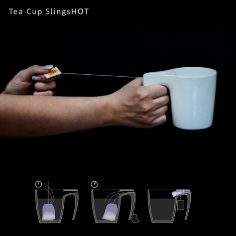 Samir-Sufi-Tea-Cup-SlingsHOT-1-600x600