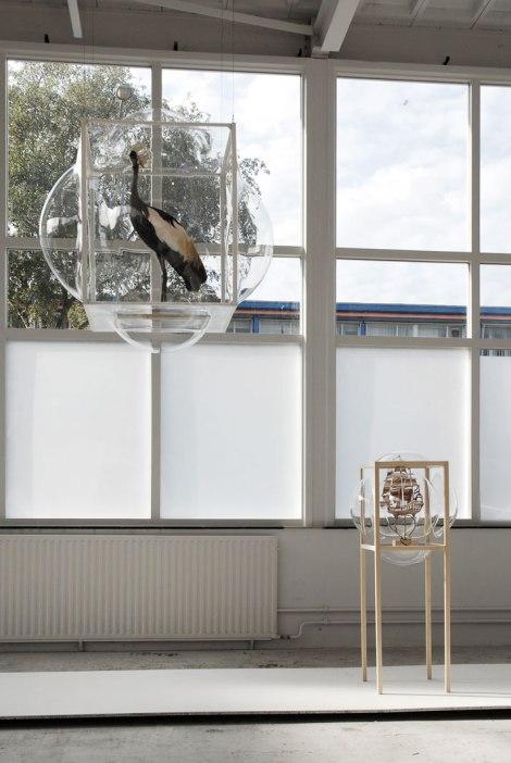 Studio-Thier-and-Van-Daalen-Curator-Cabinet-yatzer-1