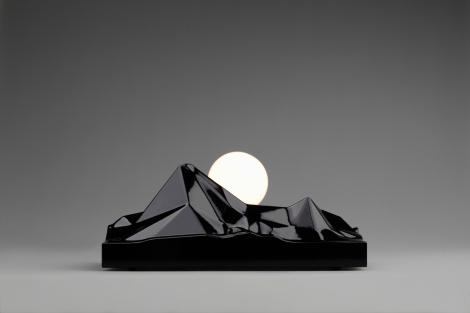 Sun-Lamp-by-h220430-1