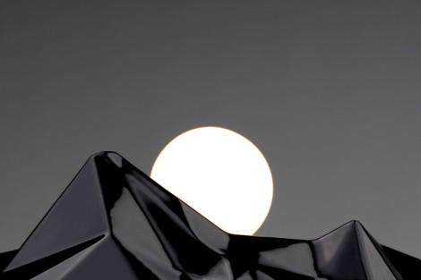 Sun-Lamp-by-h220430-2-600x400
