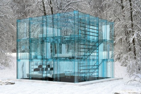 The-Glass-House-By-Santambrogio-Milano-11-650x433