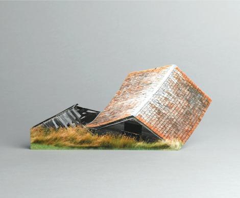 brokenhouses-15
