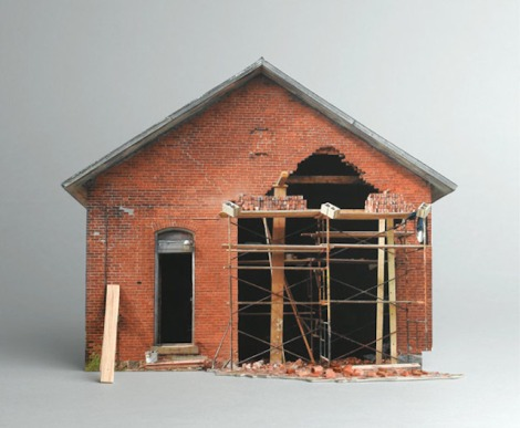 brokenhouses-24