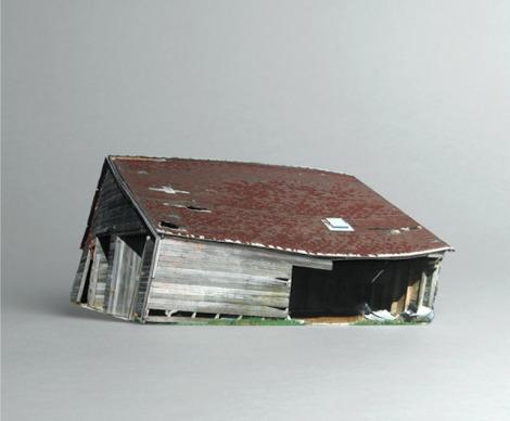 brokenhouses-3