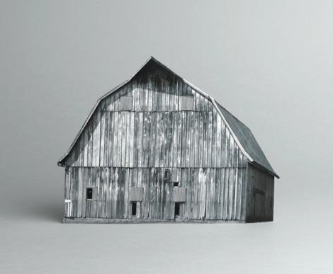 brokenhouses-4