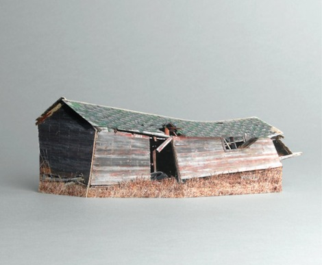 brokenhouses-8