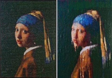 Bubble-Wrap-Paintings1-640x448