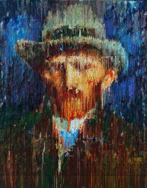 Bubble-Wrap-Paintings10-640x820