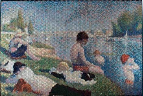 Bubble-Wrap-Paintings11-640x429