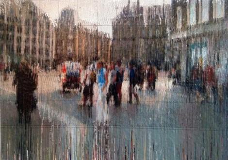 Bubble-Wrap-Paintings3-640x452