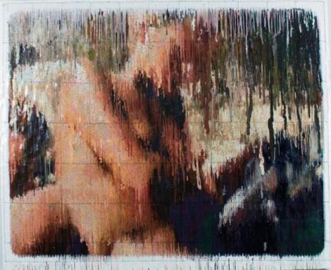 Bubble-Wrap-Paintings4-640x522