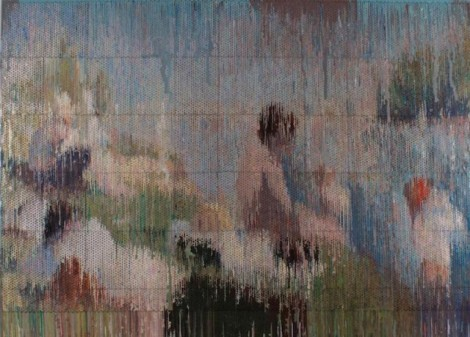 Bubble-Wrap-Paintings6-640x460