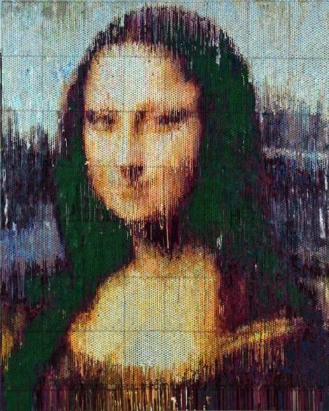 Bubble-Wrap-Paintings8-640x800