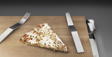 cutlery_01