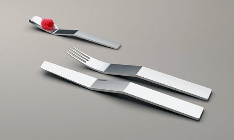 cutlery_04