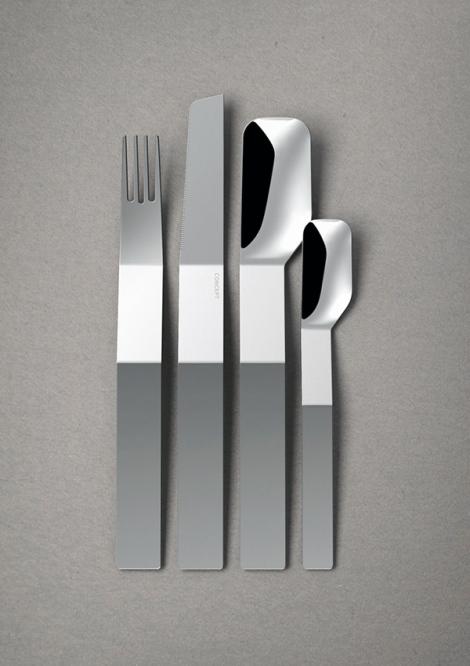 cutlery_05