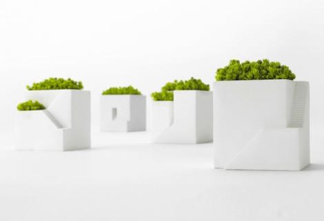 Ienami-Bonkei-Planters-1-600x410