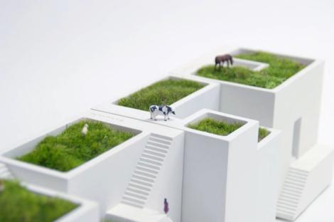 Ienami-Bonkei-Planters-2