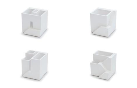 Ienami-Bonkei-Planters-5-600x387