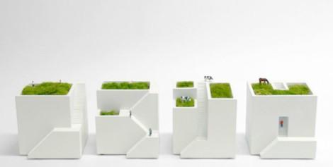 Ienami-Bonkei-Planters-7-600x303