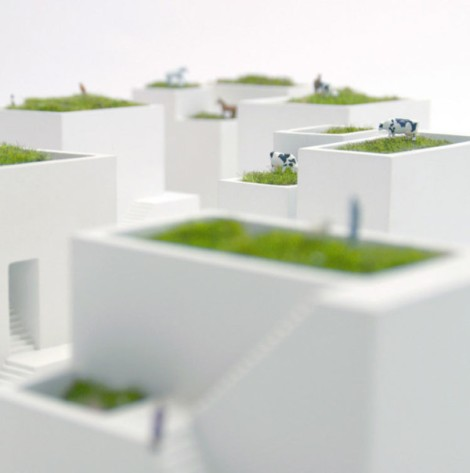 Ienami-Bonkei-Planters-8-600x605
