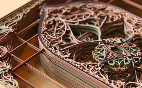 Laser-Cut-Paper6