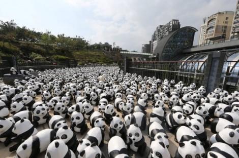 Papier-mache-Pandas-in-Hong-Kong7-640x426
